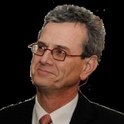 Teresa Heinz  Wikipedia